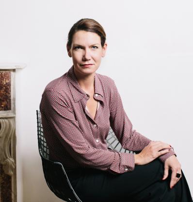 stephanie beauvillard avocat